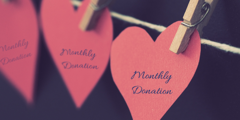 monthlydonation_heart