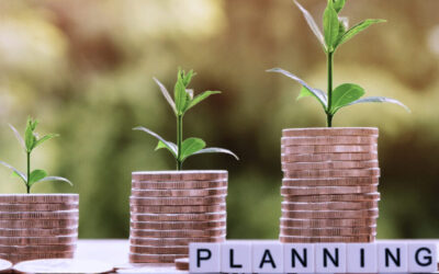 Why You Should Be Growing Your Planned Giving Program Today