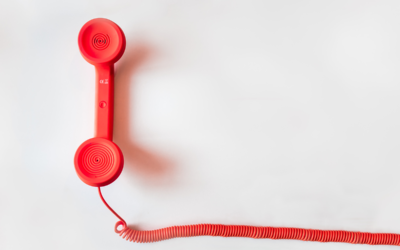 From the Street to the Phone: Growing Your Monthly Giving File During a Global Pandemic